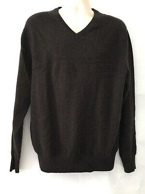 NWT$79 Navy Cotton Utility Cardigan Sweater J.Crew Mercantile Women/'s L