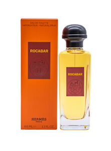 Rocabar-by-Hermes-3-3-3-4-oz-EDT-Cologne-for-Men-New-In-Box