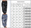 Women-039-s-Aladdin-Baggy-Harem-Pants-Leggings-Floral-Print-Boho-Hippy-Yoga-Trousers thumbnail 2