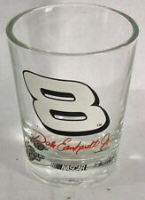KISS THIS IF YOU DON/'T LIKE # 88 DALE JR SHOT GLASS
