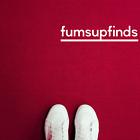fumsupfinds
