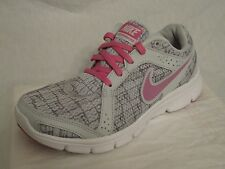 Nike Flex Experience RN 2 Running Shoes Womans Size 6.5 Athletic FREE SHIPPING!!