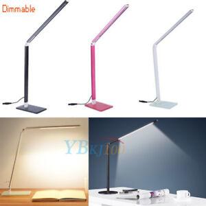 study desk lamp amazon image is loading dimmableenergysavingsmd48ledtablelamp dimmable energy saving smd 48led table lamp desk study reading