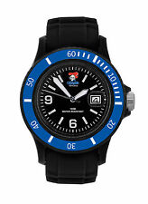 NRL Watch - Newcastle Knights - 100m Water Resistant - Gift Box Included