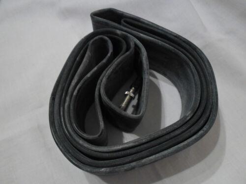 KENDA bicycle inner tube presta valve 26 x 1.5//1.75//2.125 Vélo Cyclisme