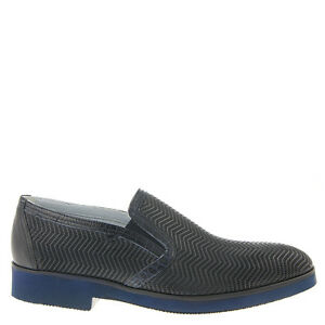 Bagatto Leather Italian Shoes Black NEW Sizes 6,7,8,9,10,11