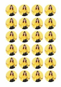 24-x-WIGGLES-EMMA-Wafer-Rice-Paper-Cupcake-Toppers-EDIBLE-GIRLS-CAKE-DECORATIONS