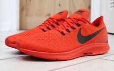 Nike Air Zoom Pegasus 35 Sz 9.5 Running