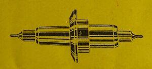 Piece-Watchmaking-Watch-Fhf-5-8-034-80-190-Axle-Pendulum