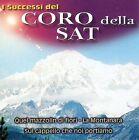 I Successi Del by Coro Della S.A.T. (CD, Mar-2000, Replay)