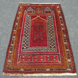 Orient teppich selbst reinigen