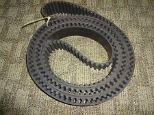 2100-14M-55 GOODYEAR Replacement Timing Belts *New Surplus*