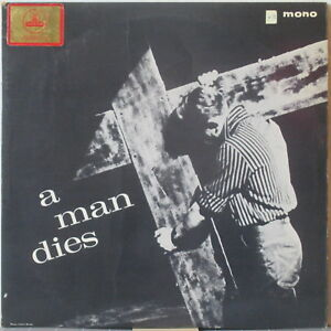 The-Strangers-Valerie-Mountain-Ricky-Forde-A-MAN-DIES-1st-Ever-Xian-Beat-Rock-LP
