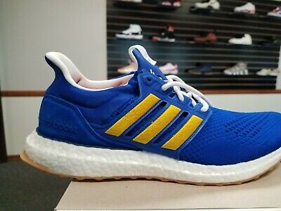 wholesale dealer 4bf6c 44881 Brand New Men's adidas Ultraboost 1.0 x E.G. Engineered Garments Royal  BC0949 | eBay