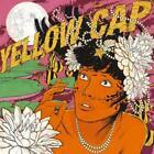Around The World von Yellow Cap (2016)