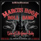 Tales Of Old Grand Daddy von Marcus Hook Roll Band (2014)