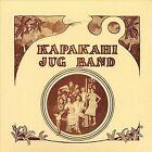 Kapakahi Jug Band by Kapakahi Jug Band (CD, Jan-2005, Buffalo Records)