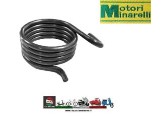 MOLLA-LEVA-AVVIAMENTO-MESSA-IN-MOTO-KICK-STARTER-MOTORE-MINARELLI-V1-CICLOMOTOR