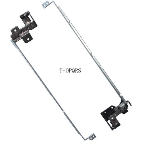 FOR HP 15-g002au 15-g001au 15-g001nf 15-g001na LCD back cover//Front Bezel//hinges