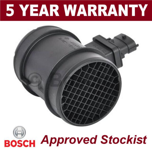 Bosch 0 281 002 917 Debitmetre Massique