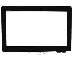 NUEVO-10-1-034-Pantalla-Tactil-Panel-Frontal-Vidrio-para-Asus-T100TAF-digitalizador