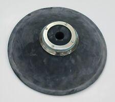 LT84775ME; Follower Plate for 35LB / 5 Gallon Grease Pump
