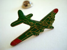 PINS RARE AVION AVIATION BOMBARDIER B1 ARMEE MILITAIRE