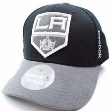 c844faa39ff item 4 Los Angeles Kings Reebok M433Z NHL Hockey Playoffs Cap Hat L XL -Los  Angeles Kings Reebok M433Z NHL Hockey Playoffs Cap Hat L XL