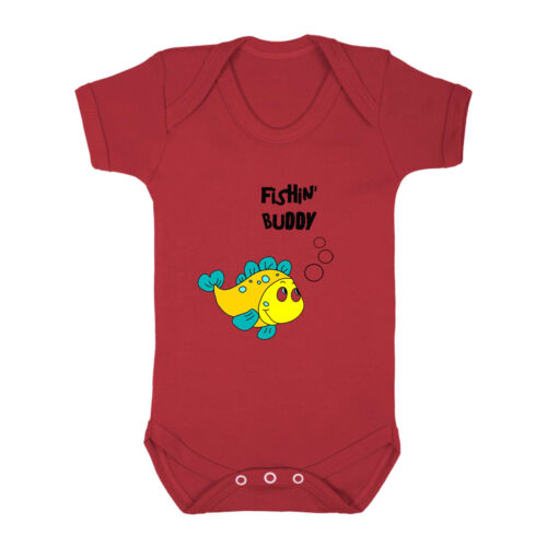 Spanish Mi Tio Me Ama Mu Uncle Loves Me Infant Toddler Baby Bodysuit One Piece