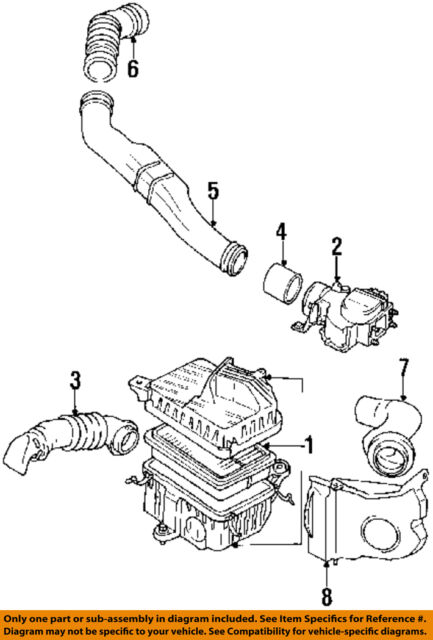 22re Fuel Injection Diagram - Wiring Diagrams Schema