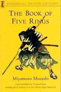 The-Book-of-Five-Rings-by-Miyamoto-Musashi