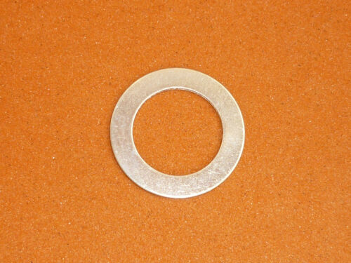 30 mm auf 16//20//22,2//25mm Kreissägeblatt Reduzierringe für Kreissägeblätter v