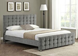 Ebay California King Bed Frame
