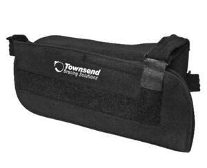 LN-Townsend-Bracing-Solutions-Black-Shoulder-Arm-Brace-orig-80-L-XL