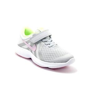 scarpe bambina 35 nike