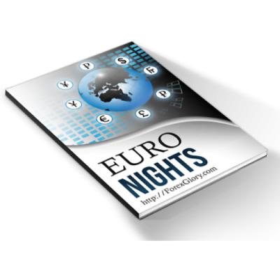 10 euros gratis forex