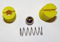 Pp217 Pump Adjustment Kit For Desa Reddy Kerosene Heater Ha3020 Mr Htr 21284