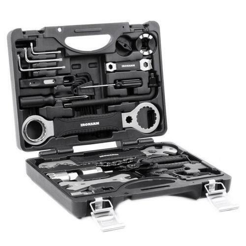 Iron Arm Professional Tool Kit Iron Arm Professional Tool Kit