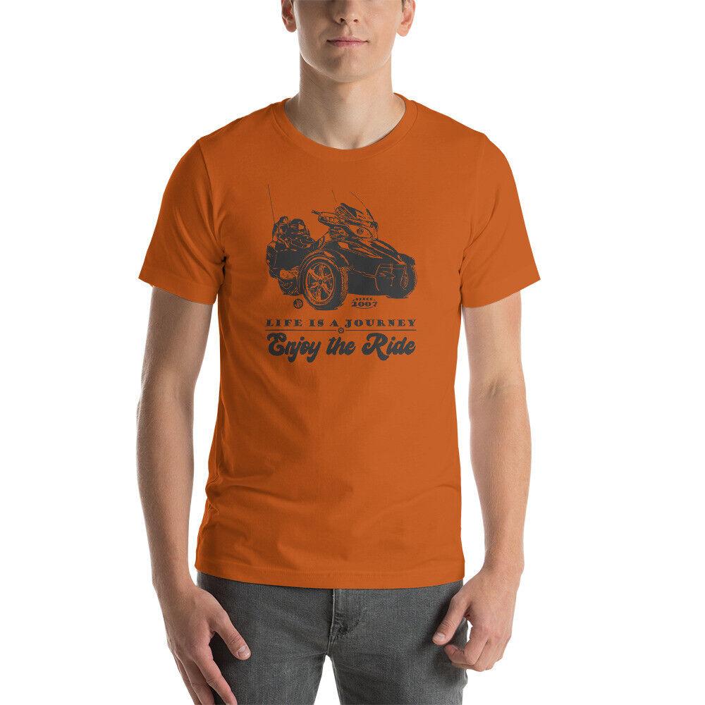 Funny Repairman Fixer Upper I Enjoy Romantic Walks Short-Sleeve Unisex T-Shirt