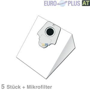 5-x-sacchetto-aspirapolvere-filtro-sacchetto-EUROPLUS-eio1600-fur-U-A-EIO
