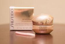 SHISEIDO Benefiance WrinkleResist24 Intensive Eye Contour Cream 15ml 0.51 oz