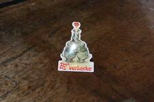 VERKERKE - ELEPHANTS - Pin's / Pins !!!