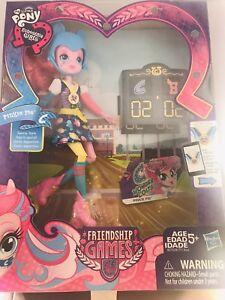 My-Little-Pony-Wondercolts-Sport-Deluxe-Pinkie-Pie