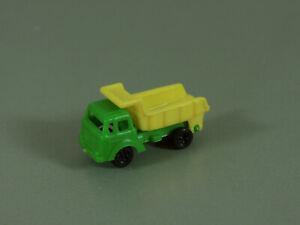 AUTOS-Baufahrzeuge-2-versch-Modelle-zur-Auswahl