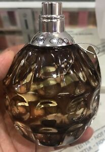 Treehousecollections-Jimmy-Choo-EDP-Tester-Perfume-For-Women-100ml