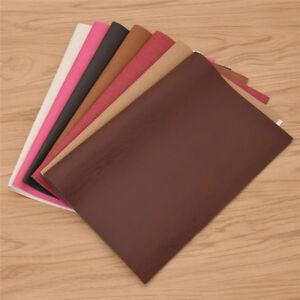 A4-Wood-Grain-Printed-PU-Leather-Fabric-DIY-Material-For-Garments-Handbag-Craft