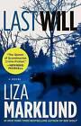 Last Will by Liza Marklund (Paperback / softback)