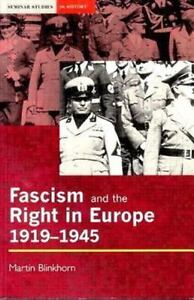 Fascism-and-the-Right-in-Europe-1919-1945-by-Blinkhorn-Martin