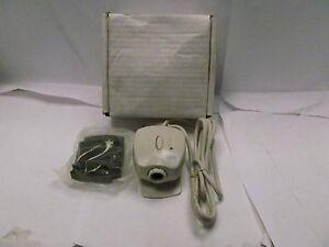 IBM 33L4889 PC CAMERA WINDOWS 8 X64 DRIVER