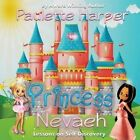 Princess Nevaeh: Lessons on Self Discovery by Paulette Harper (Paperback / softback, 2014)